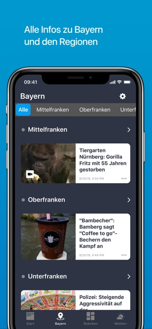 BR24 Screenshot