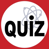 Codes for Quiz for The Big Bang Theory Hack
