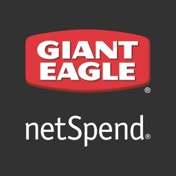 fuelperks! NetSpend Prepaid