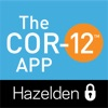COR-12 for Opioid Addiction