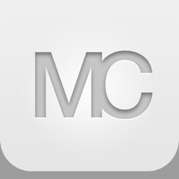 Map Calculator tool
