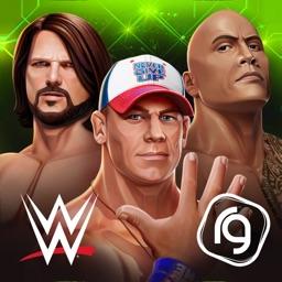 WWE Mayhem