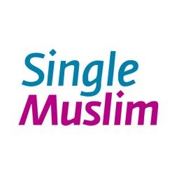 SingleMuslim.com