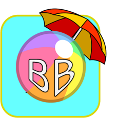 Activities of Beach_Ball