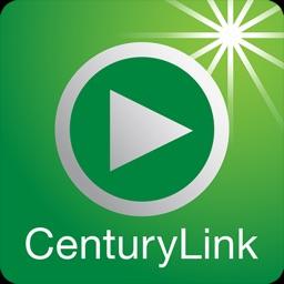 CenturyLinkStream Tablet