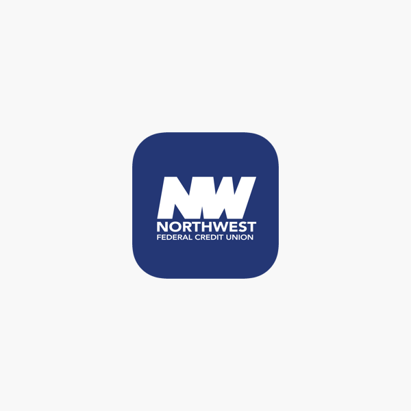 Northwest Federal Credit Union Login >> Northwest Fcu Mobile Banking On The App Store