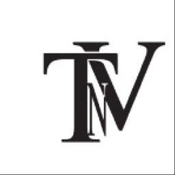 TnVCollection