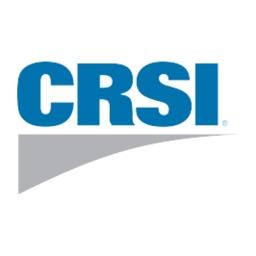 CRSI Rebar Reference