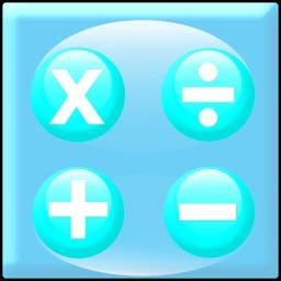 FunMath-learn Math with Joy