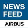 Newsfeed for Customers
