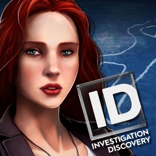 Red Crimes: Hidden Murders