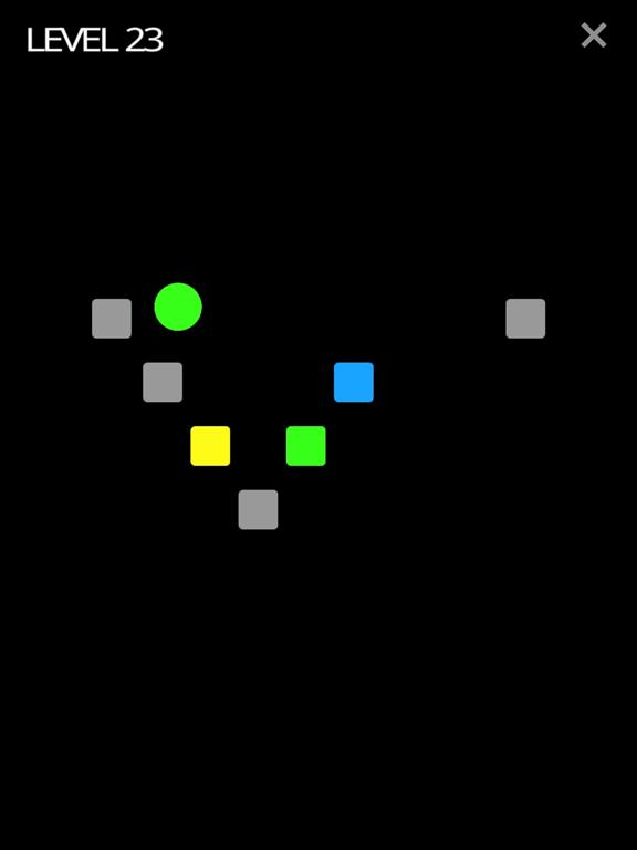 Color Bouncing screenshot 8