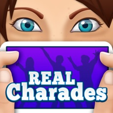 Activities of CHARADES - Heads Up type game
