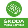 ŠKODA Media Services
