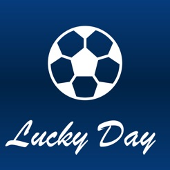 Lucky Day Sports on the App Store