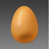 Egg Clock - Eieruhr