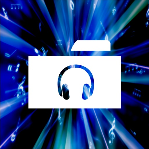 MFPlayer HD