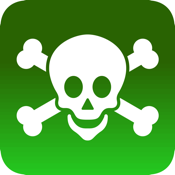First Aid for Children - Poisoning - Lite icon