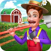 Codes for Old Man's Big Green Farm Hack