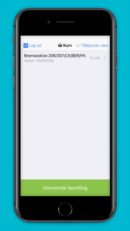 Scan Auto & Dybbroe Group