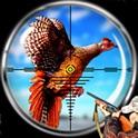 Muhammad Abdullah - Logo