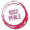 100% Pfalz
