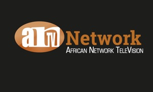 ANTV - African Network Television
