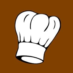 Cook's Memory
