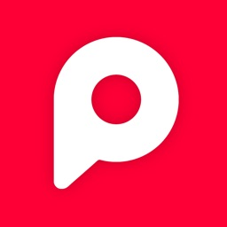 Proxychat