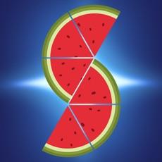 Activities of Fruit Platter