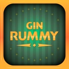 Gin Rummy by ConectaGames icon