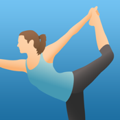Pocket Yoga Teacher app review