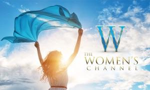 THE WOMEN'S CHANNEL