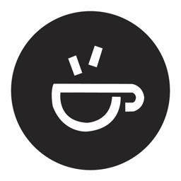 Cicara Caffe
