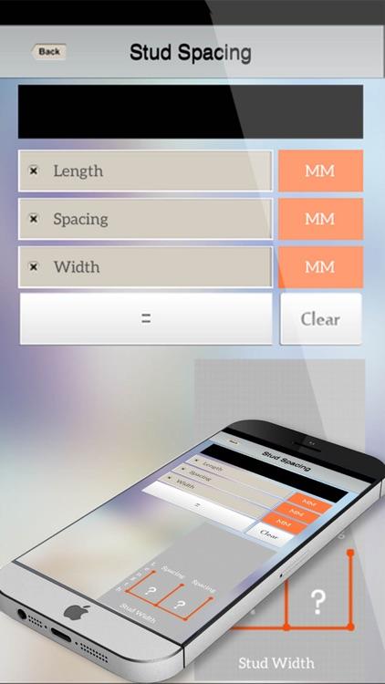 Advance Calculator Home Pro