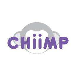 Chiimp4