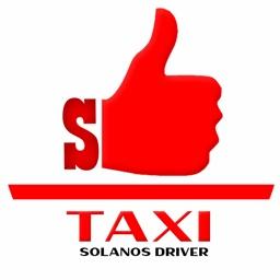 Solanos Driver