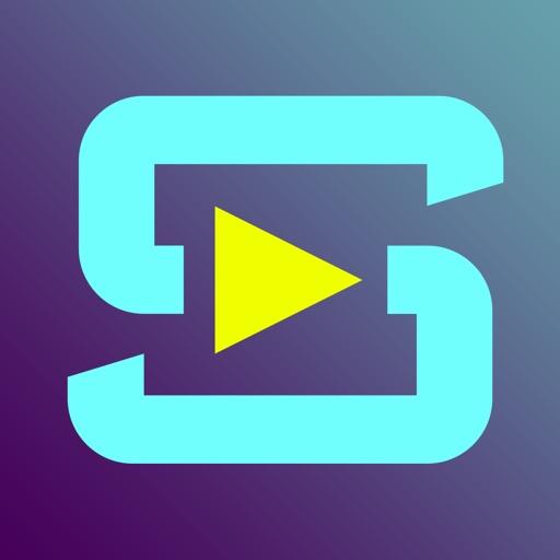 StreamCraft - Live Game Stream