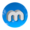 Morphi - 3D Model, Print + AR - The Inventery, Inc.
