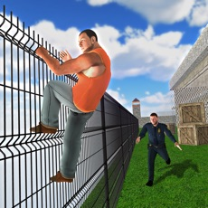 Activities of Spy Survival Escape Prison