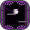App Icon for Tilt or Die! App in Venezuela IOS App Store