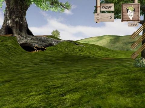 Bowmaster HDのおすすめ画像5
