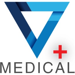 Verified Medical