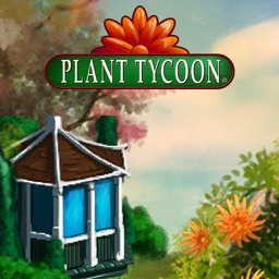 Plant Tycoon®