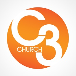 My C3 Church