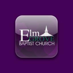 Elm Grove Baptist Church