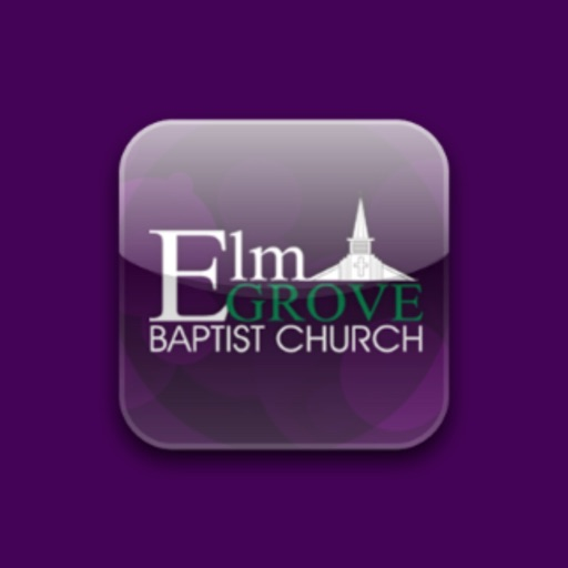 Elm Grove Baptist Church