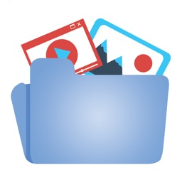 File Ex-File Manager and Viewer