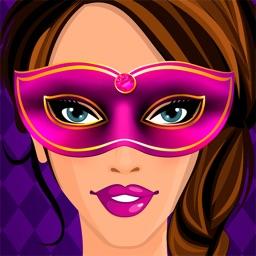 cARnival AR Masks