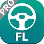 Florida DMV Practice Test Pro icon